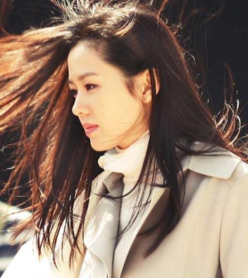 探韩国女星的上位潜规则组图 女星