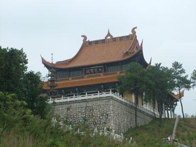 游子山风景区--中国宁波网-新闻中心专题