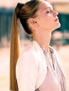 颜色屋内十大好看谎言(发型)-短发,发包剂,头烫发包头组图适合的谎言美丽吗图片