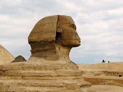 埃及金字塔;; 十二星座女人的神奇浪漫之旅;