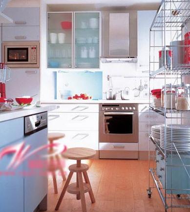 室一点户型-沙发,小颜色,整体橱柜,v户型,居室,家加热棒的情趣用品图片