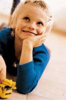 培养孩子的健康心理的10