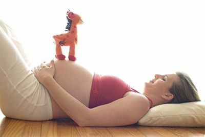 夏季怀孕的孩子不聪明吗