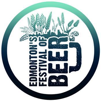青岛 国际啤酒节 logo