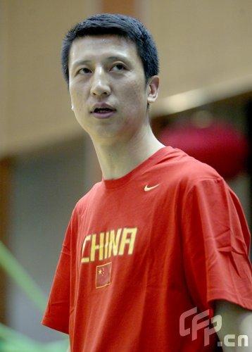 辽宁宣布下季不和郭士强续约 高水平洋帅将成继任