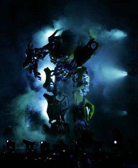 变形金刚所有机器人 变形金刚2女机器人 变形金刚所有机器高清图片