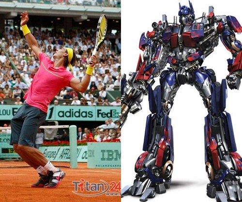 网球版_网拍反手握法个例网球版