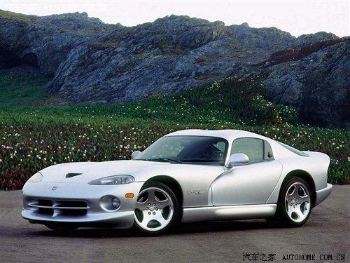 汽车总动员 中的几款超经典美国车简介 转帖高清图片