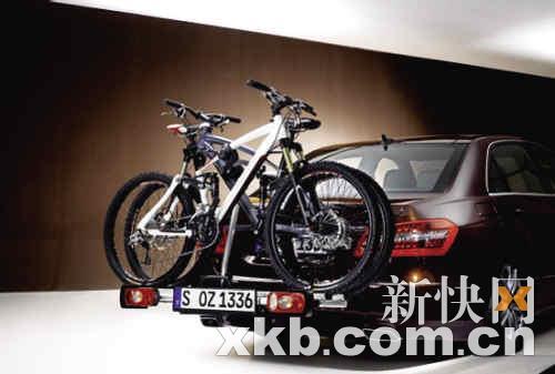宝马单车自行车图片集合 宝马单车自行车
