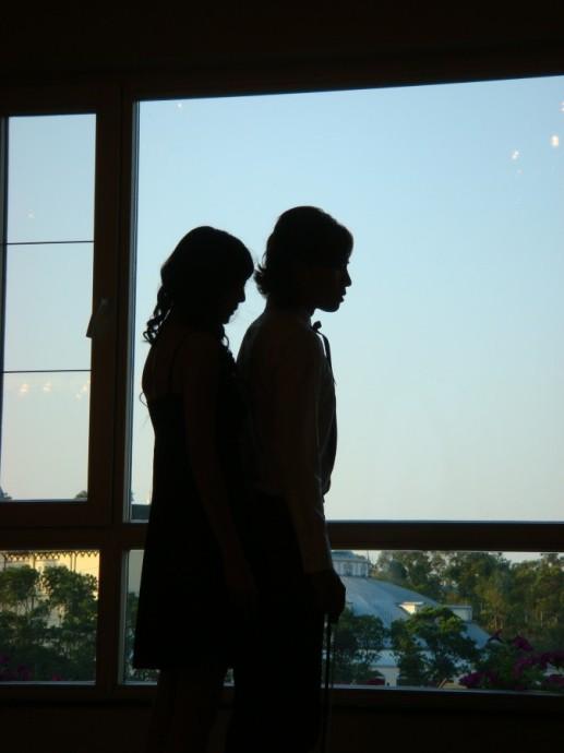 ...情恋 于馨,一起来看流星雨,天娱,苦情,湖南卫视,中央戏剧学院