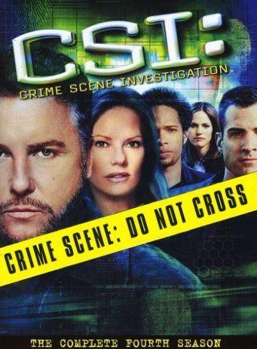 李银河 最近迷上侦探剧 犯罪现场调查