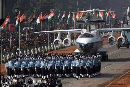 1949年阅兵仪式飞机