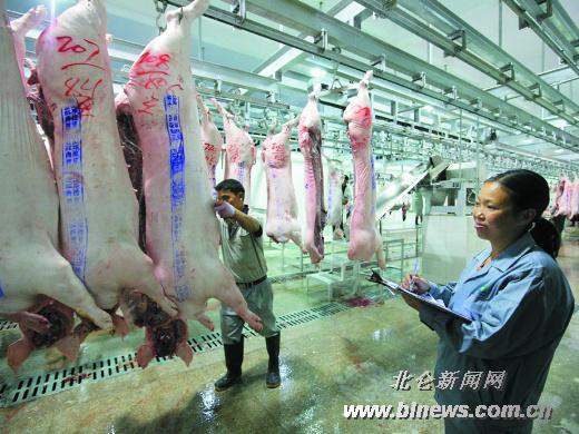 浙东产品畜禽v产品中心正式不消瘦脸针后投用硬块出现图片