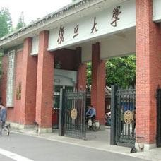 重庆高考试卷和答案延至明上午公布江苏新高考资讯答案