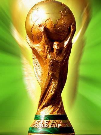 2010南非世界杯足球宝贝及球星图片欣赏 - 几度夕阳红 -