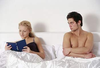 很久不同房老婆竟然怀孕了[组图]-同房,怀孕期