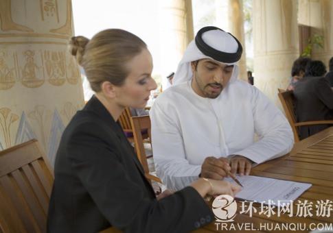 (组图)-姓氏名字,商务礼仪,no,ok,沙特阿拉伯,俄