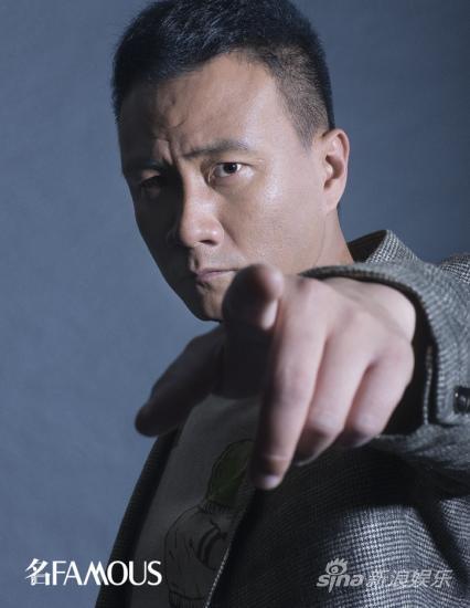 中国40岁左右男演员 内地男演员40岁左右的 大陆40岁左右的男演员图片