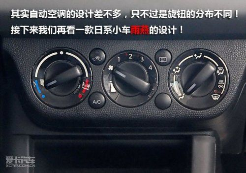 其实汽车空调和家用的普通空调原理相同,都是通过压缩机把r-134a制冷