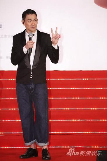 刘德华发新专辑忆出道30年望平衡v专辑家庭(图视频下载咪姑图片