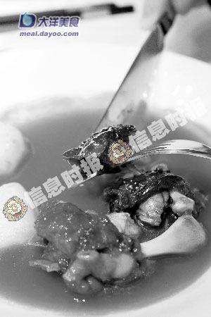 尝遍水鱼的n种美食享受-水鱼,肉性,尝一口,鱼火日本美味最新图片