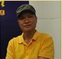 柳正华宁波顺和路桥公司总工程师