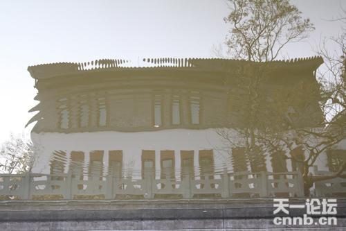 宁波大学_2012年宁波外来人口