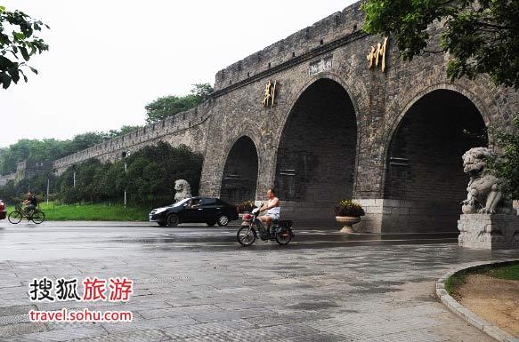 云龙县地图_云龙县人口