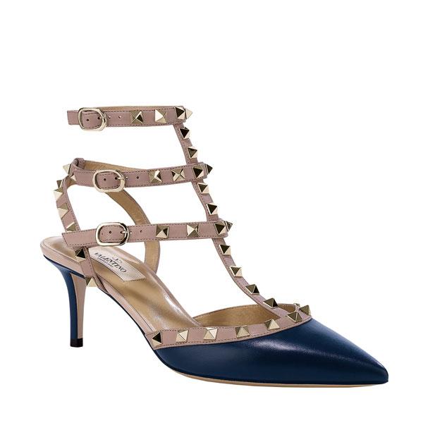 铆钉 vanlentino 春夏/Vanlentino 2011春夏铆钉鞋包