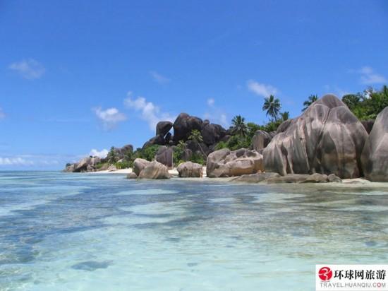 马达加斯加群岛