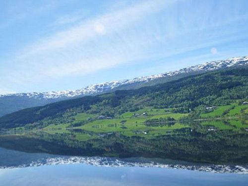 迷失在挪威森林 想起了村上春树