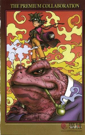 漫画家,作品,鸣人,海-火影之附身鸣人 火影之附身鸣人txt 穿越火