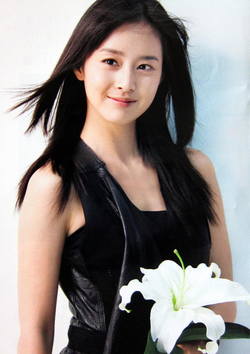 韩国最靓合成美人究竟像谁--中国宁波网-女性