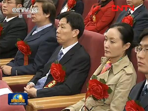 中国宁波网 对话 中国新闻奖
