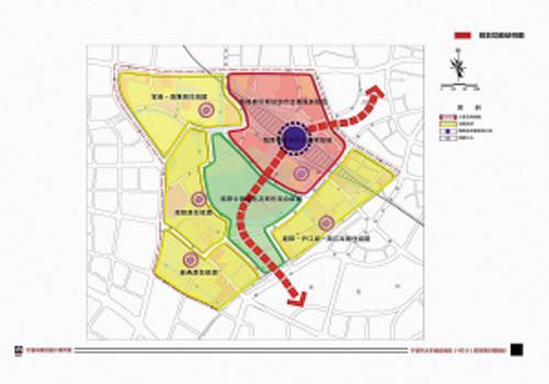 您对宁波火车南站规划啥想法尽管说--浙江频道;