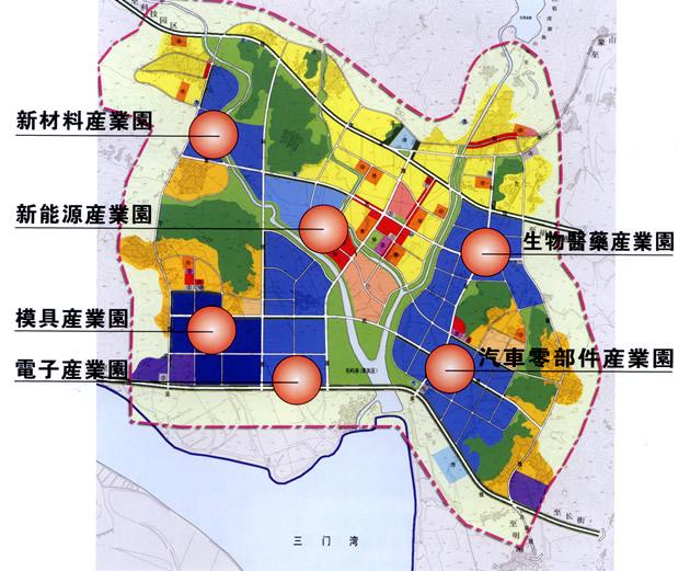 中国竹产业发展规划_陈进主任赴勐海县考察云麻、竹产业发展情况