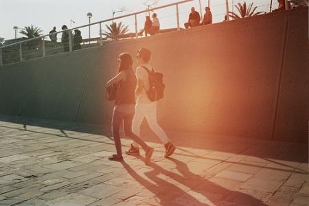 恋爱你教给延长保鲜期的7大攻略(秘籍)-恋爱,秘跟沙巴组图图片