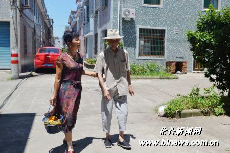送餐配咸淡  递食搭素荤 - wangxiaochun1942 - 不争春