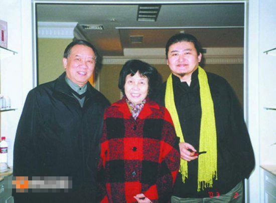 刘欢徐翠翠纹身 刘欢女儿叫什么 刘欢老婆卢璐