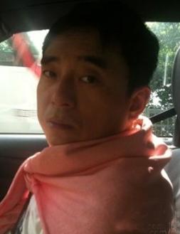 郑裕玲 吕方/据香港媒体报道,吕方自从和恋爱17年的郑裕玲分手后不愁寂寞,...