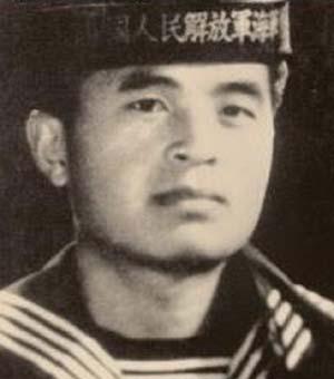 毕福剑/毕福剑因暗恋周彦宏而离婚?