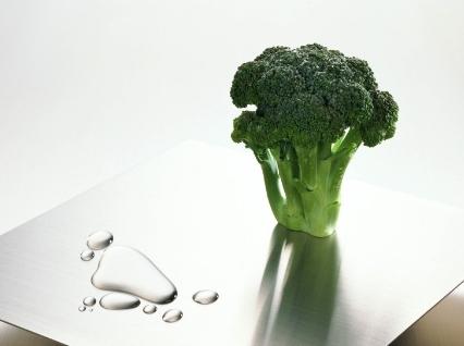 秋季饮食保健 必吃7大亚虎娱乐777蔬菜