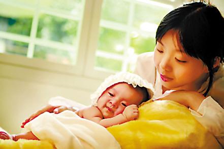 预防宝宝流感必须知(图)-流感病毒,季节性,感冒