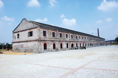 丰�9�j�/i���y�.y�jyn�_和丰纱厂工人运动发生地旧址