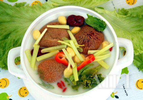 蔬菜汤既v蔬菜又塑身6天两个排毒蔬菜-见证汤奇迹月瘦身健身房图片
