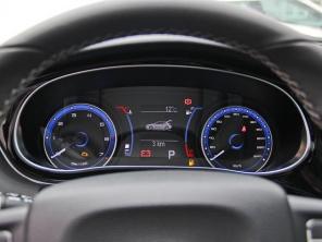综合性价比至上回家过年热门轿车推荐