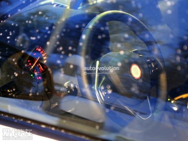 宝马全新X1将8月首发 UKL前驱平台打造