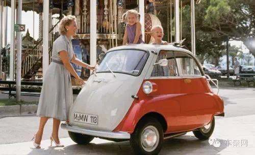 自动驾驶猜想:单厢车将回归主流?