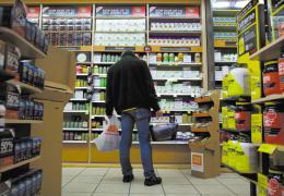 美国保健品市场乱象:成分夸大标签误导(组图)