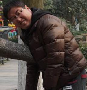 情人节杭州余杭曝出血案 警方发布万元悬赏通告